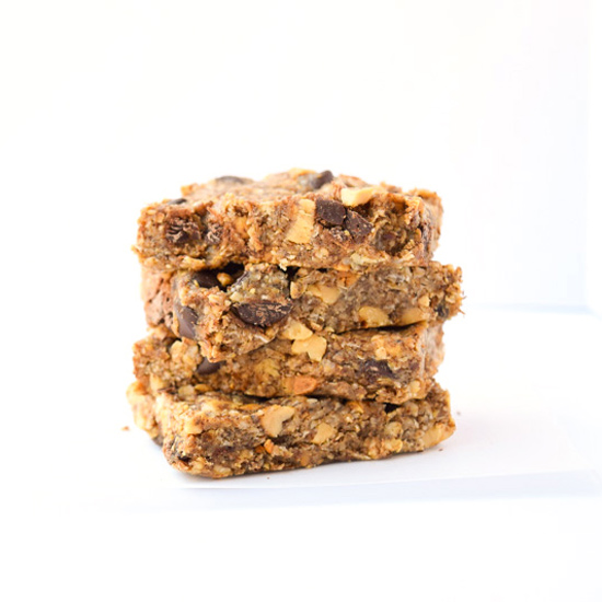 chocolate-peanut-breakfast-protein-bars-thumbnail