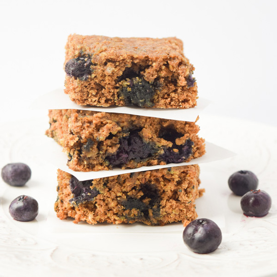 healthy-blueberry-oat-breakfast-bars-thumbnail
