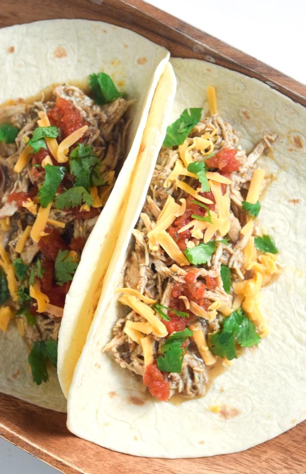 Clean Eating Meal Prep Guide Week 9 Tastythin