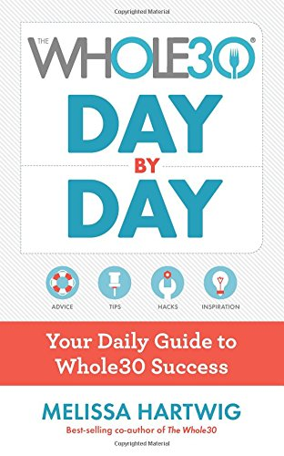 whole30 day by day guide