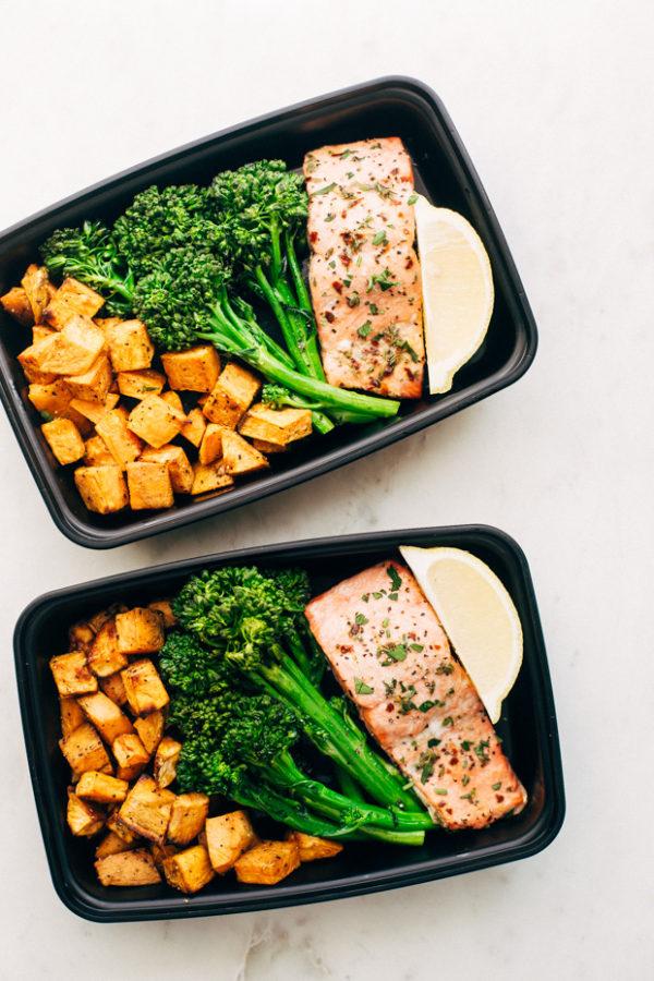 13 Whole30 Meal Prep Bowls Paleo Keto Tastythin